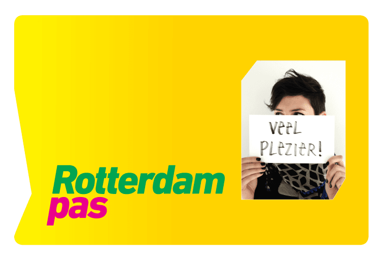 RotterdampasPas